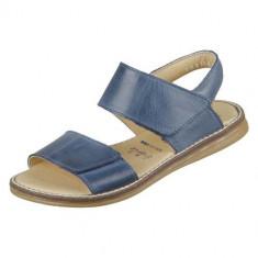 Sandale Copii Däumling Vala Jeans 340011S42