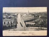 Giurgiu Str:Sf.Niculae 1916