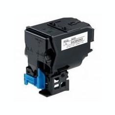 Cartus Toner Black TNP19K A0X5151 4K Original Minolta MAGIColor 4750EN