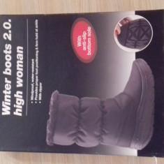 Cizme WalkMaxx