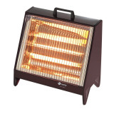 Radiator electric Quartz Victronic, 1500 W