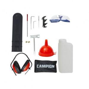 Drujba Campion 5200-3.5 CP