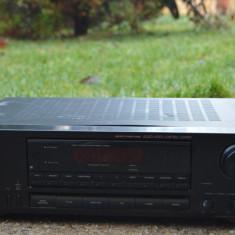 Amplificator Sony STR GX 315
