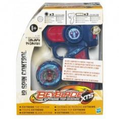 Beyblade - IR SPIN Control