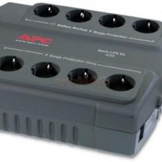 Back-UPS APC ES 400VA 230V (German/Dutch)