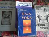 4Carti yoga-Raja/Ramakrishna/