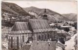 bnk cp Orasul Stalin - Biserica Neagra - circulata recomandat