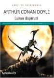 Lumea disparuta | Arthur Conan Doyle