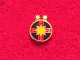 Insigna fotbal - FCSB sau Steaua Bucuresti