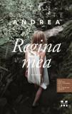 Regina mea/Jean-Baptiste Andrea