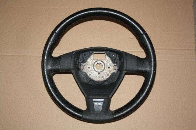 Volan Octavia 2 RS