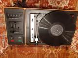 Pickup-Amplificator Tesla NZC 160 Stereo