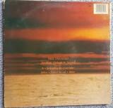 Cumpara ieftin Vinil original SUA Neil Diamond, Jonathan Livingston Seagull, soundtrack