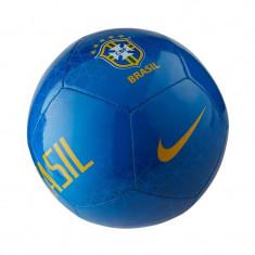 Minge Nike Brasil CBF - SC3930-453