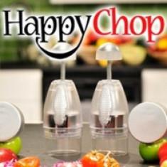 Tocator Happy Chop