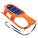 Sanie Snow Tiger portocalie, KHW