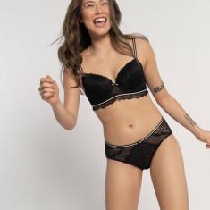 Dorina - Sutien Kilian