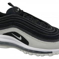 Pantofi sport Nike Wmns Air Max 97 Premium 917646-007 pentru Femei, 36.5, 37.5, 38, 38.5, 39, 40, 40.5, 41, Negru