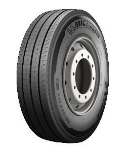 Anvelope camioane Michelin X Coach Z ( 9 R22.5 152/149M 18PR ) foto