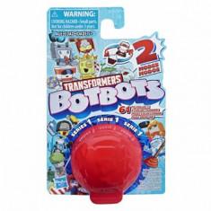 Transformers - Cutie surpriza BotBots