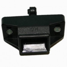 Inchizator portbagaj superior Dacia Supernova, Solenza 7066