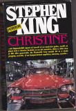 bnk ant Stephen King - Christine