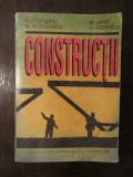 CONSTRUCTII-C.PESTISANU,M.DARIE,M.VOICULESCU,R.VIERESCU
