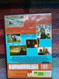 Heartlands / Călătoria 2002, DVD, Romana