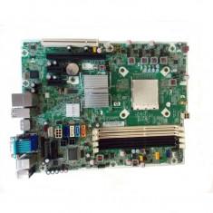 Placa de baza HP 6005 Tower, Model HP-531966-001