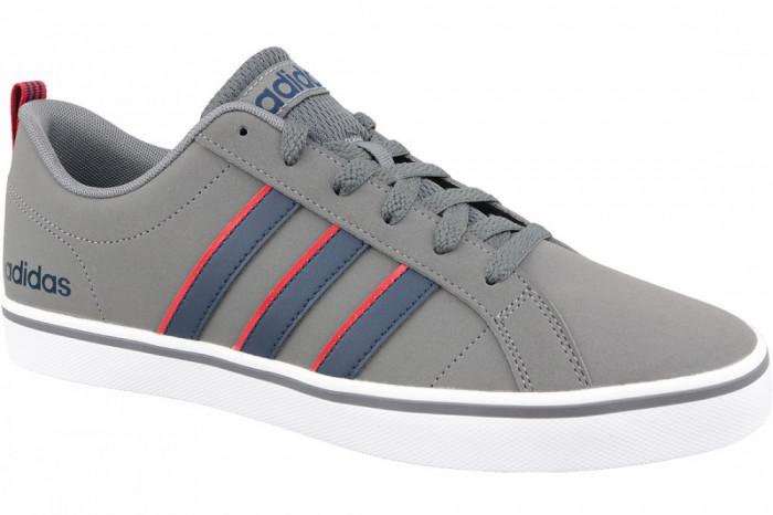 Pantofi sport Adidas Pace VS DB0151 pentru Barbati