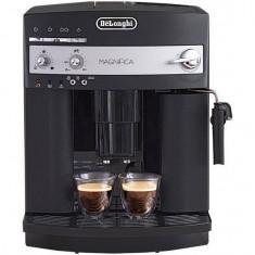 Espressor Delonghi ESAM3000B 1450W 1.8 litri Negru