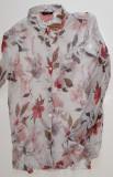 cămașă femei  MASSIMO DUTTY