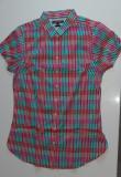 cămașă elastică   femei TOMMY HILFIGERR