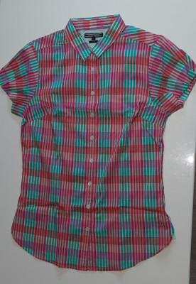 cămașă elastică   femei TOMMY HILFIGERR foto