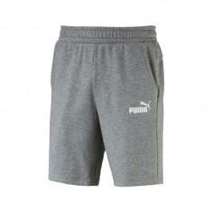 Pantaloni Scurti Puma Amplified - 855498-03
