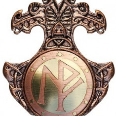 Talisman pentru dragoste cu rune magice