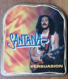 Cumpara ieftin CD Santana – Persuasion [metalic box edition]