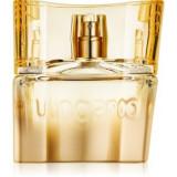 Emanuel Ungaro Ungaro Gold eau de toilette pentru femei