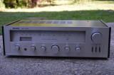Amplificator Nikko NR 519