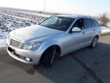 Mercedes-Benz C220 CDI, Clasa C, C 220, Motorina/Diesel