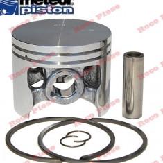 Piston complet drujba Stihl MS 341, MS 361 Meteor