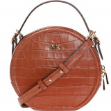 Delaney Shoulder Bag