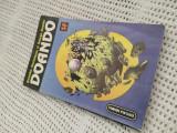# Doando - Romulus Bărbulescu