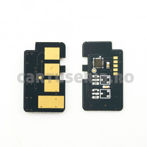 Chip compatibil Samsung MLT-D1042S