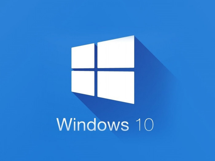 Windows 10 Pro, DVD nou, sigilat cu sticker si licenta originala Retail