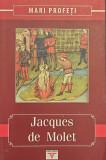 Jacques de Molet - E. Jarinov