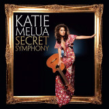Katie Melua Secret Symphony (cd)