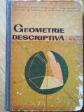 Geometrie Descriptiva - Colectiv ,521614