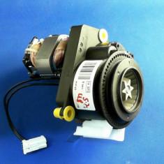 Motor cu rasnita pentru espressor  Krups MS-5A21289