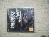 Call Of Duty Ghosts PS3, Activision